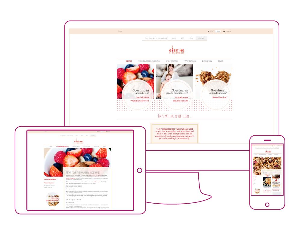 GoestingInGezondheid-visual-website