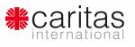 caritasint