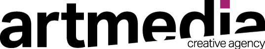logo-artmedia-2016-web-small