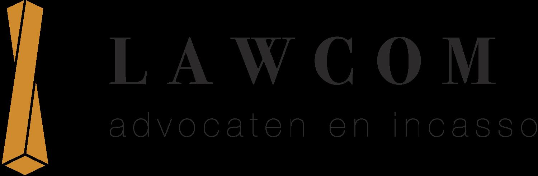 logo-LAWCOM-horizontaal_color